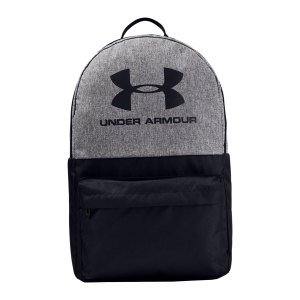 under-armour-loudon-rucksack-grau-schwarz-f040-1342654-equipment_front.png