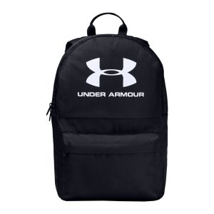 under-armour-loudon-rucksack-schwarz-f002-1342654-equipment_front.png