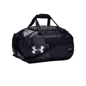 under-armour-duffle-4-0-sporttasche-s-f001-equipment-taschen-1342656.png