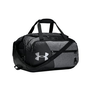 under-armour-duffle-4-0-sporttasche-s-f040-equipment-taschen-1342656.png