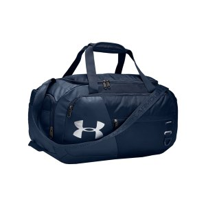 under-armour-duffle-4-0-sporttasche-s-f408-equipment-taschen-1342656.png