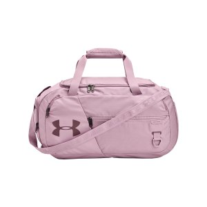 under-armour-duffle-4-0-sporttasche-s-pink-f698-1342656-equipment_front.png