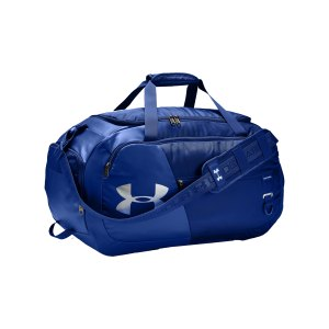 under-armour-duffle-4-0-sporttasche-m-blau-f400-1342657-equipment.png