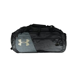 under-armour-duffle-4-0-sporttasche-m-f002-equipment-taschen-1342657.png
