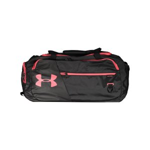 under-armour-duffle-4-0-sporttasche-m-f004-equipment-taschen-1342657.png