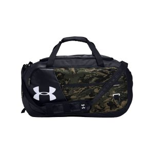 under-armour-duffle-4-0-sporttasche-m-f006-1342657-equipment_front.png