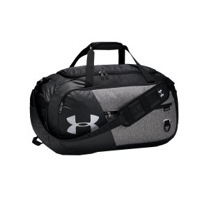 under-armour-duffle-4-0-sporttasche-m-f040-equipment-taschen-1342657.png