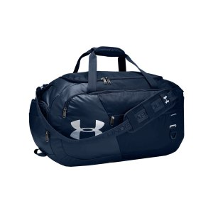 under-armour-duffle-4-0-sporttasche-m-f408-equipment-taschen-1342657.png