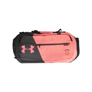 under-armour-duffle-4-0-sporttasche-m-pink-f677-1342657-equipment.png