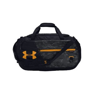 under-armour-undeniable-duffelbag-4-0-gr-m-f007-1342657-equipment_front.png
