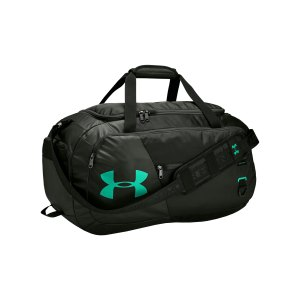 under-armour-undeniable-duffelbag-4-0-gr-m-f310-1342657-equipment_front.png
