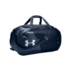under-armour-duffle-4-0-sporttasche-l-blau-f408-1342658-equipment.png