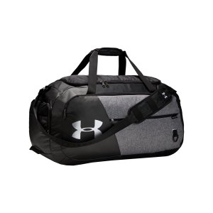 under-armour-duffle-4-0-sporttasche-l-grau-f040-1342658-equipment_front.png