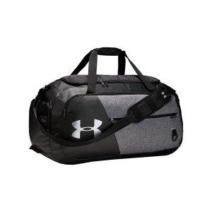 under-armour-duffle-4-0-sporttasche-l-grau-f040-1342658-equipment_front.png