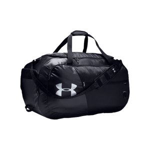under-armour-undeniable-duffle-3-0-tasche-xl-f001-1342659-equipment_front.png