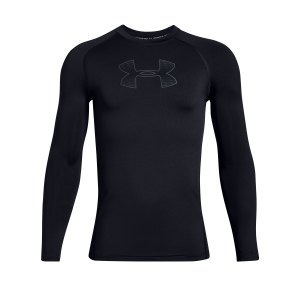 under-armour-heatgear-ls-shirt-kids-f002-underwear-langarm-1343014.png