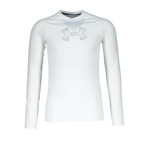 under-armour-heatgear-ls-shirt-kids-weiss-f101-underwear-langarm-1343014.png