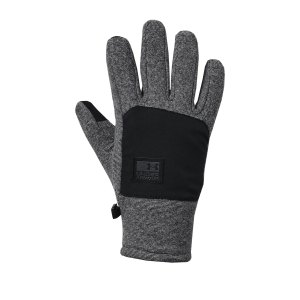 under-armour-cgi-fleece-handschuhe-schwarz-f001-equipment-spielerhandschuhe-1343217.png