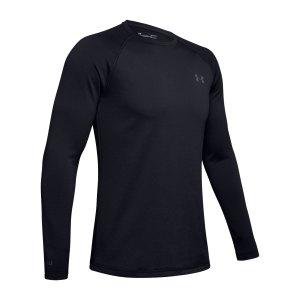 under-armour-coldgear-base-3-0-sweatshirt-f001-1343243-underwear_front.png