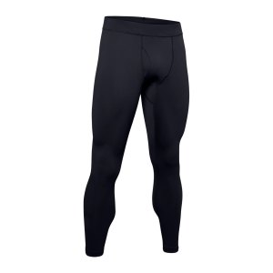 under-armour-coldgear-base-2-0-tight-schwarz-f001-1343247-underwear_front.png