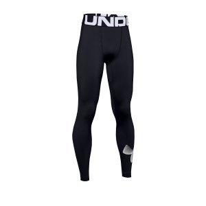 under-armour-coldgear-legging-kids-schwarz-f001-underwear-hosen-1343271.png
