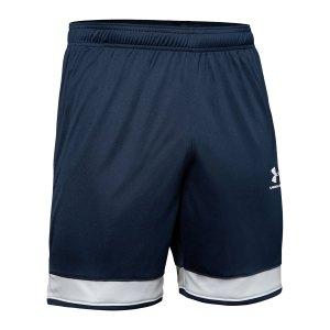 under-armour-challenger-iii-knit-shorts-f408-1343914-fussballtextilien_front.png