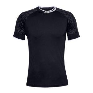 under-armour-novelty-challenger-iii-t-shirt-f001-1343916-fussballtextilien_front.png