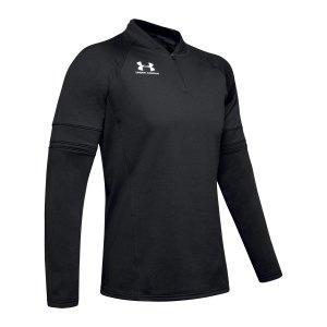 under-armour-challenger-iii-sweatshirt-f001-fussball-textilien-sweatshirts-1343918.png