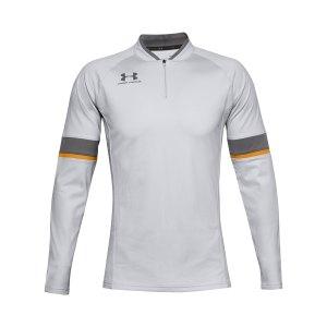 under-armour-challenger-iii-sweatshirt-f015-1343918-fussballtextilien_front.png