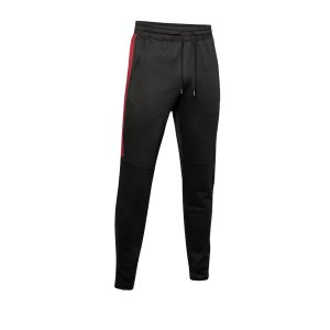 under-armour-athl-recovery-fleece-hose-f001-fussball-textilien-hosen-1344143.png