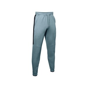 under-armour-athl-recovery-fleece-hose-f013-fussball-textilien-hosen-1344143.png