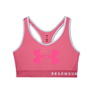 under-armour-mid-keyhole-sport-bh-damen-pink-f668-1344333-equipment_front.png