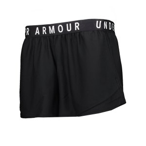 under-armour-nos-play-up-short-3-0-schwarz-f01-1344552-fussballtextilien.png