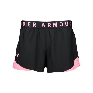 under-armour-play-up-short-3-0-damen-f013-1344552-laufbekleidung_front.png