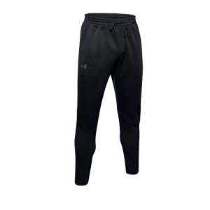 under-armour-mk1-warm-up-hose-schwarz-f001-fussball-textilien-hosen-1345280.png