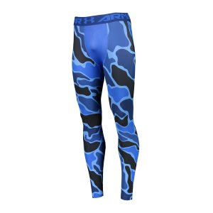 under-armour-hg-2-0-print-leggings-blau-f486-underwear-hosen-1345298.png