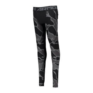 under-armour-hg-2-0-print-leggings-schwarz-f002-1345298-laufbekleidung.png
