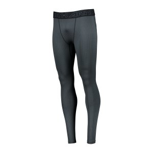under-armour-coldgear-legging-schwarz-f001-underwear-hosen-1345300.png