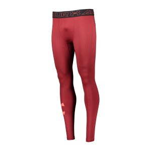 under-armour-coldgear-legging-schwarz-f003-underwear-hosen-1345300.png