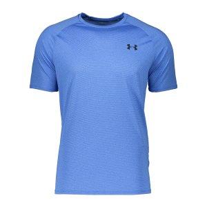 under-armour-tech-2-0-tee-t-shirt-blau-f486-fussballtextilien-1345317.png