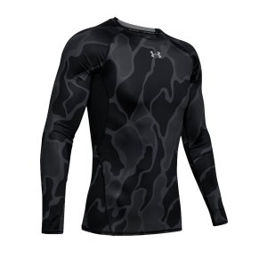 under-armour-heatgear-longsleeve-shirt-f002-underwear-1345721.jpg