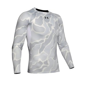 under-armour-heatgear-longsleeve-shirt-f101-underwear-1345721.png