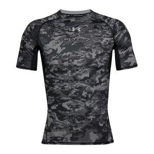 under-armour-heatgear-print-t-shirt-schwarz-f003-1345722-underwear_front.png