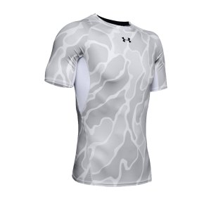 under-armour-heatgear-print-t-shirt-weiss-f101-underwear-1345722.jpg