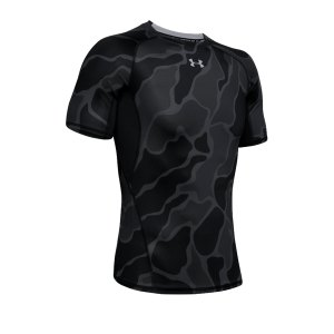 under-armour-heatgear-shortsleeve-shirt-f002-underwear-1345722.jpg