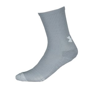 under-armour-heatgear-crew-socken-grau-f035-fussball-textilien-socken-1346751.png