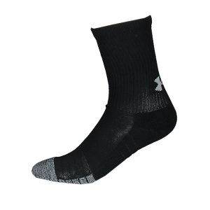 under-armour-heatgear-crew-socken-schwarz-f001-fussball-textilien-socken-1346751.png