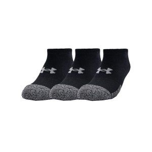 under-armour-heatgear-noshow-socken-f001-fussball-textilien-socken-1346755.png
