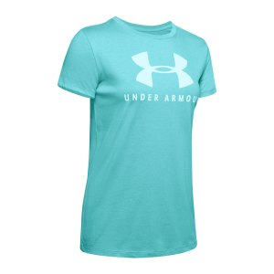 under-armour-classic-crew-t-shirt-damen-f425-1346844-fussballtextilien_front.png