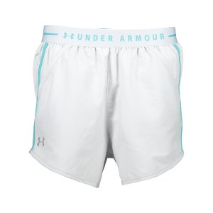 under-armour-flyby-expose-short-running-damen-f014-1347568-laufbekleidung_front.png